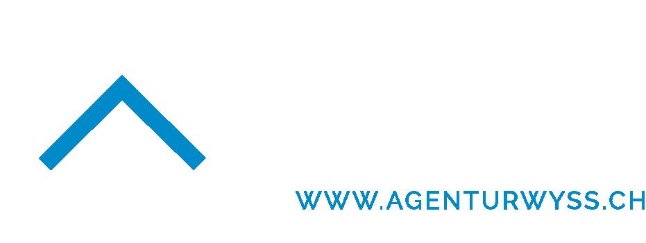 Agentur Wyss AG